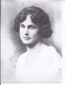 Shirley Yolanda Bemis